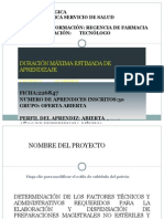 Bpm en Preparaciones Magistrales Presentacionv2