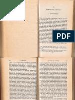 Thompson, J.(1971). Defensa del aborto. En Dworkin, R.(1980). Filosofía del derecho. Mexico D.F. FCE. pp.211-240