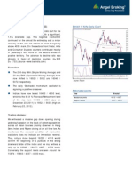Technical Report 17th May 2012