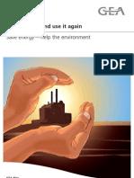 BNA 899_GB_41134 GEA Niro Heating brochure_1208