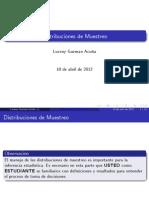 Distribuciones_Muestreo