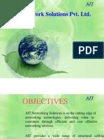 AIT Brochure Malaichamy