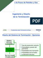 1-8_Ingeniería y Diseño de la Terminación