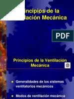 Bases Ventilacion Mecanica