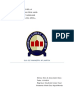 SOFI 3 Guia de tonometria aplanática