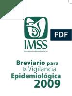 5_Breviario_Epidemiologico 09_alta