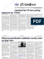 Liberty Newspost May-16-2012