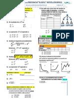 examen 8º - potencias y raices.fm