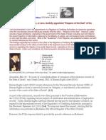 12-05-16 PRESS RELEASE