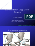 Enf Delegg Calve Perthes 100405234049 Phpapp02