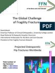 Marsh - Global Challenge