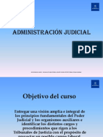 Material Aula Admin is Trac Ion Judicail (1)