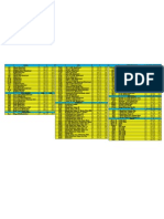 UniqbeQuotation17052012