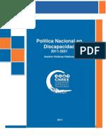 PONADIS_2011-2021