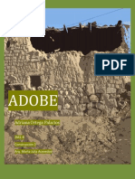 Adobe_ Adriana Ortega 2m1B