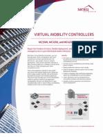 2012 Ds Virtual Mobility Wireless Lan Controllers Mc1500 Mc3200 Mc4200.PDF