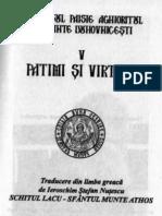 Patimi Si Virtuti (Patimi).40