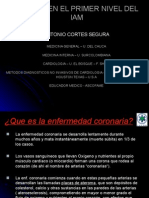 Infarto Agudo de Miocardio 1213409262834557 9