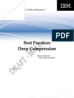 DB2BP Deep Compression 0212