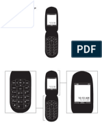 Phone Instruction Final