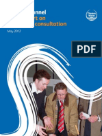 Main Report on Phase Two Consultation_FINAL