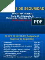 Guardas_de_seguridad1