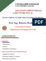 2974_10732_1862703206_Stati Limite_SLU_Tensioni Normali