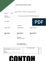 New_format Rekaman Revisi Skripsi
