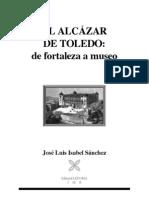 Toledo en Tu Mano_1_El Alcazar