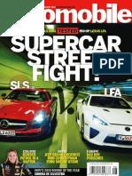 Automobile 2010 08