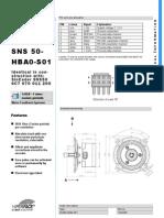 TI_SNS50-HBA0-S01_1034097