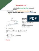 11b-integral-lipat-tiga(1)