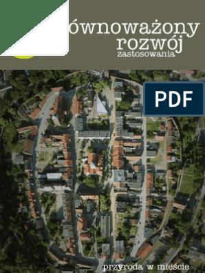 słownik miejski w definicji definicji przyłączenia