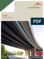 89414766-pont-metallique