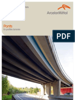89414766-pont-metallique