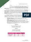 Carta Escuela Verano Ciudad Del Mar (1)