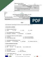 FAPP917052012