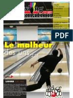 Bowling info 430