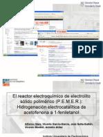 Presentación hidrogenación.ppt
