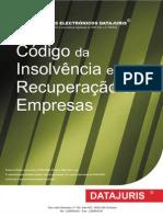 CIRE_com_alterações_2012