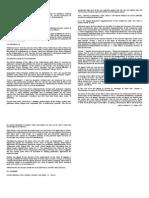 Admin Dadulo vs CA