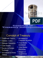 coceptoftreasuryandtreasurymanagement-100223170621-phpapp01