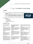 Comunicarea-de-criza-Coman-2009-cap-1