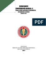 dokumen-tahun-20111