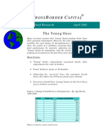 Hfr 11april 2001 Young Funds Report