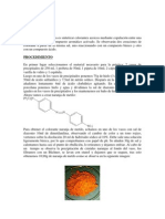 P_quimica_2011