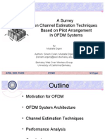 OFDM_IPCN02