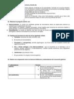 Guía Fisio Digestivo (21- 40)