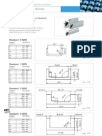 Pages 106-155 Winkel Bearings.pdf