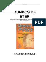 Mundos_de_eter__Graciela_Barbulo